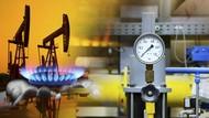 Harga Gas Industri Disebut Tak Sesuai Aturan Main, Ini Kata PGN