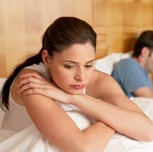 Curhat Istri yang Suaminya Tak Serius Ingin Punya Anak