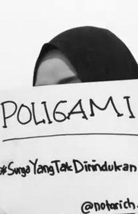 Viral Kisah Layangan Putus, 3 Wanita Ini Pilih Cerai karena Suami Poligami