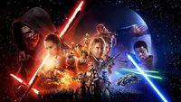 The Rise of Skywalker Jadi Judul Star Wars Episode IX, Apa yang Akan Terjadi?