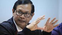Diizinkan Nyaleg, Menteri Jokowi Diminta Ajukan Cuti