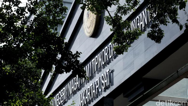 Kabag Keuangan KONI Sebut Serahkan Duit Rp 3 M, Aspri Menpora Membantah