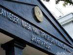 Wakil Ketua DPRD Lampung Tengah juga Dituntut Dicabut Hak Politik