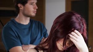 Kisah Sedih Wanita yang Pernikahannya Hanya Bertahan 9 Hari