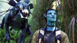 James Cameron Umumkan Avatar 2 Rilis di Natal 2017
