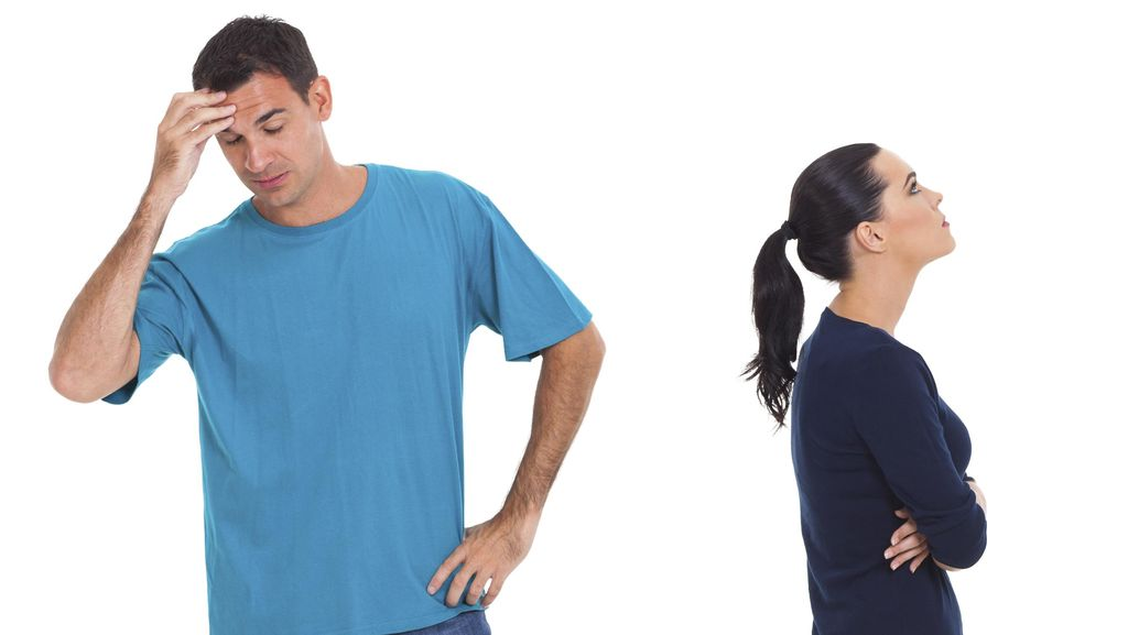 Pacar Ketahuan Selingkuh, Aksi yang Dilakukan Pria Ini Jadi Kontroversi