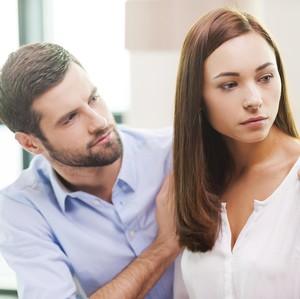 Memaafkan Suami yang Selingkuh Tapi Rumah Tangga Tak Juga Membaik
