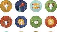 Ramalan Zodiak Hari Ini: Pisces Jangan Terpancing Emosi, Libra Tetap Konsisten