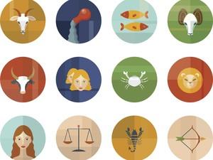 Ramalan Zodiak Hari Ini: Aquarius Konsisten, Pisces Bersikap Profesional