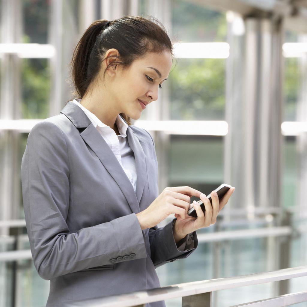 Kominfo: Aplikasi PeduliLindungi Lebih Canggih dari TraceTogether
