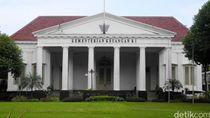 Ingin Merdeka, Hakim Minta Menkeu Tak Usulkan Calon Ketua Pengadilan Pajak