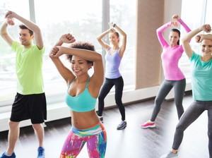 Yoga atau Lari? Ini Olahraga yang Bisa Dipilih Sesuai Kepribadian