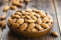 10 Makanan Enak Ini Bisa Bantu Turunkan Berat Badan