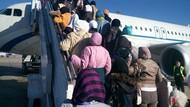 8 Bulan Kerja di Arab Saudi, TKW Bandung Barat Alami Depresi Berat