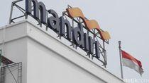 Bank Mandiri Gelar Hackaton Berhadiah Rp 100 Juta
