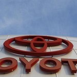 Merek Mobil Terlaris Indonesia Selama 2018