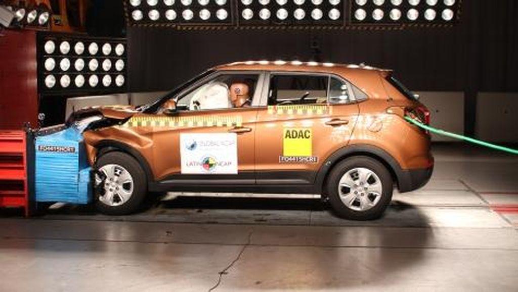 Hyundai Tertarik Bawa Low SUV Pesaing Si Kembar Rush dan Terios