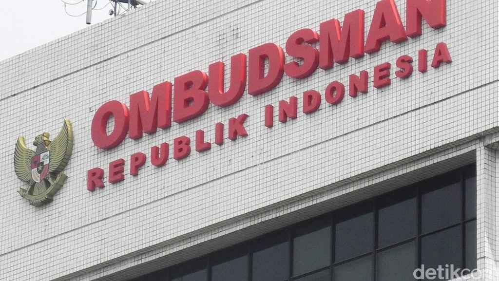 Ombudsman Terima Aduan Soal Rekrutmen Tenaga Kontrak PN Putussibau