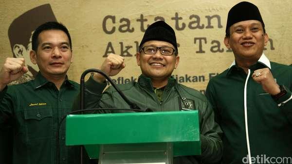 3 Orangutan Terpanggang di Bontang, Anggota DPR Ingatkan Pesan Jokowi