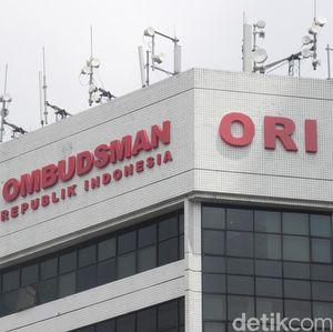 Dear OJK, Mau Dipanggil Ombudsman Nih Gara-gara Jiwasraya