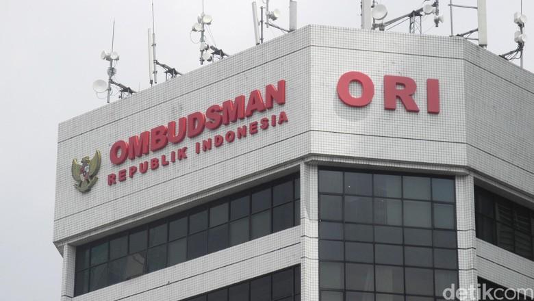 Temuan-temuan Menonjol Ombudsman di Tahun 2018