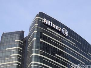 Surat Ayah Penderita Kanker Stadium 4 yang Klaimnya Ditolak Allianz