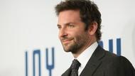 Bradley Cooper Sebut Oscar Ajang Penghargaan Sia-sia