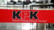 KPK Panggil Kepala Badan Riset dan SDM KKP Terkait Kasus Suap Ekspor Benur