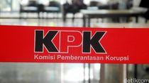 2 Aktor Penting Kasus Cukai di Bintan Dicegah KPK ke Luar Negeri