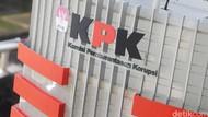 KPK: Ada Penyelidikan di Jember, Sejumlah Orang di Pemkab Diperiksa