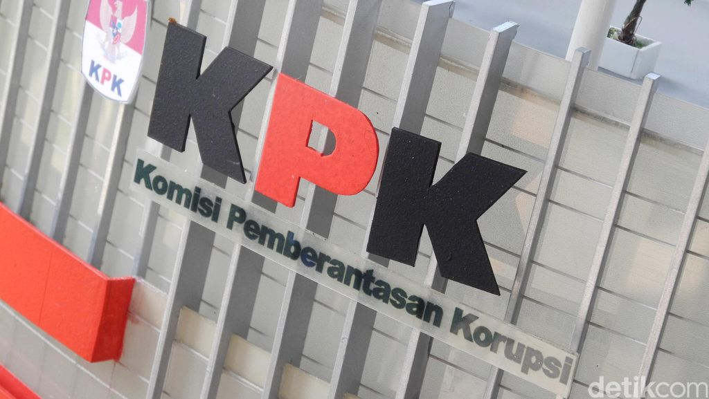 Silang Pendapat Pimpinan KPK soal Narasi Pejuang Tinggalkan Gelanggang
