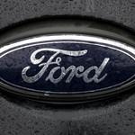 Gaspol, Sehari Ford Bisa Produksi 500 Ventilator