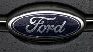 Ford Putuskan Gunakan Platform VW untuk Mobil Listriknya