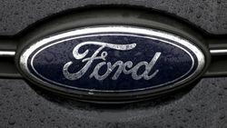 Penjualan Mobil Lesu, Ford Pangkas Ratusan Pegawai