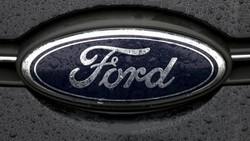 Baru Tiga Tahun Menjabat, Ford Ganti Bos Lagi