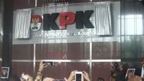 KPK Cecar Dirut Mabua Motor Indonesia soal Aliran Duit Kasus Suap Garuda