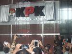KPK-Polri Kerja Sama, 2 Kasus Korupsi di Kalbar Segera Dituntaskan