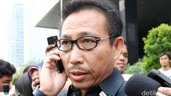 Ronny Sudah Visum, Pihak Herman Hery Ngaku Punya Bukti Tak Aniaya