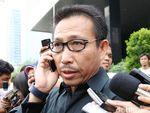 Sopir Adik Herman Hery Polisikan Ronny atas Dugaan Penganiayaan