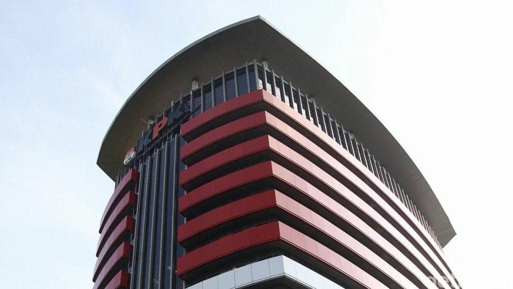 Heindra Buron Kasus Nurhadi Ditangkap di Tangsel, 2 Kendaraan Diamankan