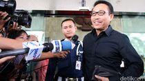 Ketua Komisi III Minta Polri Kerja Efektif Saat PSBB DKI: Kedepankan Persuasi