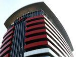 KPK Gelar OTT di Jakarta dan Sumut