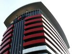 Proyek Infrastruktur PUPR Bancakan Korupsi Pejabat Daerah