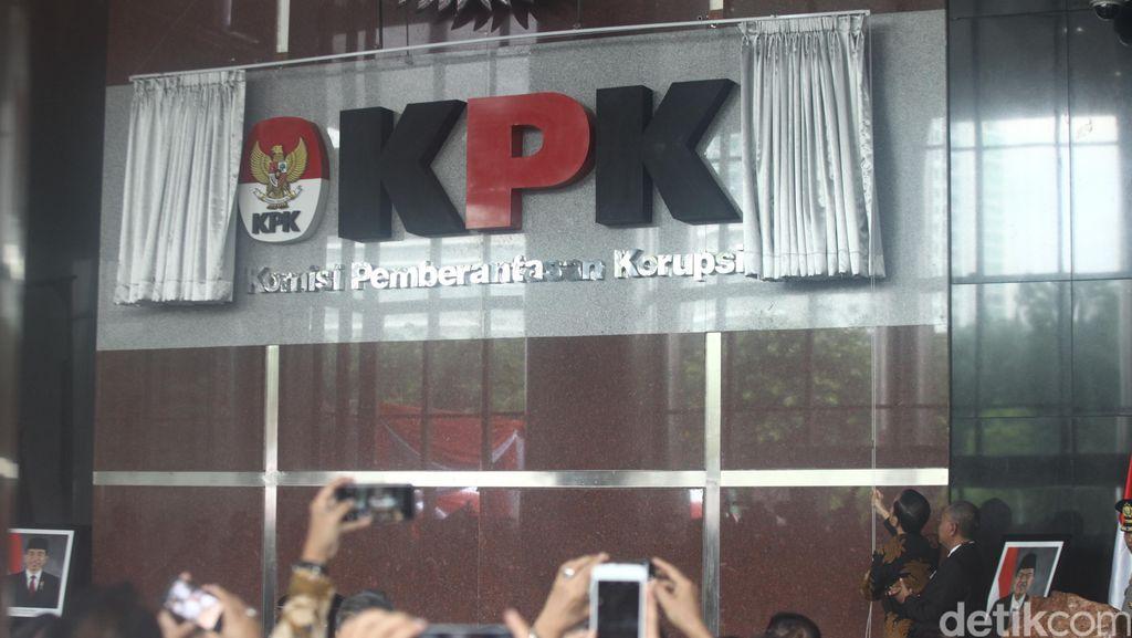 Pemko Medan Masih Tunggu Kejelasan OTT Walkot Dzulmi Eldin