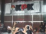 KPK: Bupati Cianjur yang Kena OTT Sedang Diperiksa Intensif