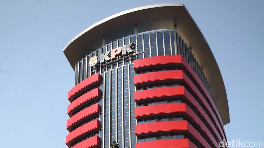 KPK Panggil 6 Eks Anggota DPRD Sumut Jadi Saksi Kasus Suap Gatot Pujo
