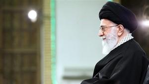 Pemimpin Tertinggi Iran: Trump Bermulut Kasar dan Pura-pura Idiot