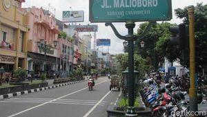 5 Tempat Wisata Belanja Asyik di Indonesia, Wajib Tahu!