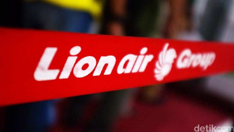 Tak Kapok, Lagi-lagi Ada Penumpang Bercanda Soal Bom di Lion Air