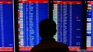 Ini Strategi Kemenhub Agar Penerbangan Murah Tetap Aman dan Nyaman